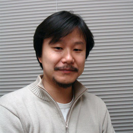 fujiki