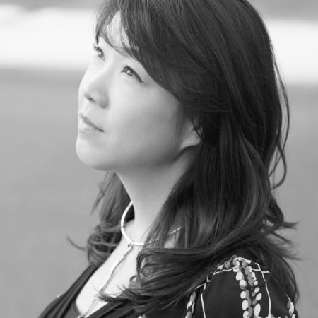 Megumi Ohguri