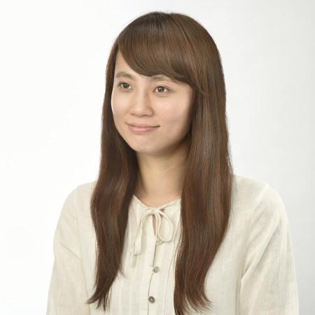 portrait_KaikoMaita