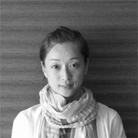 oosumi akiko