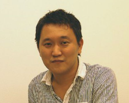 prof.tsuda