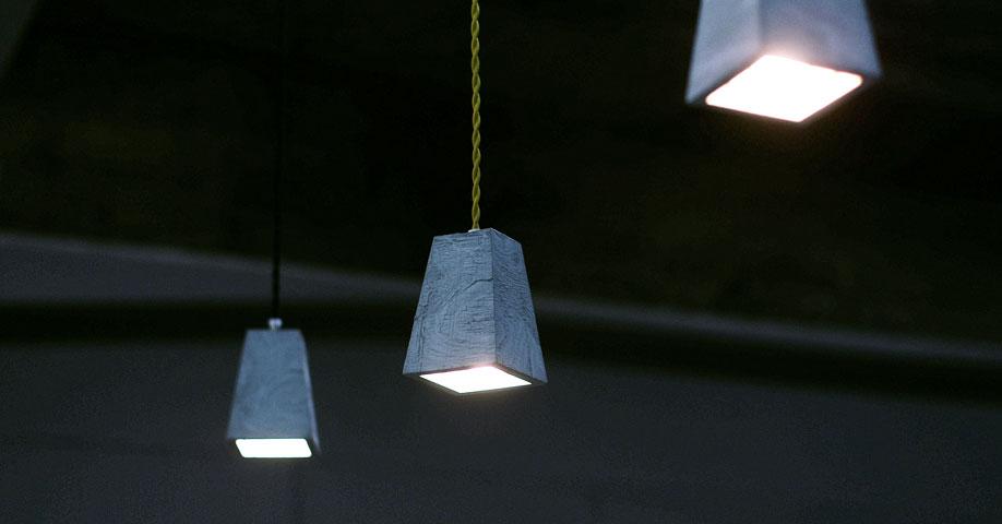 mortar_lumplamp12
