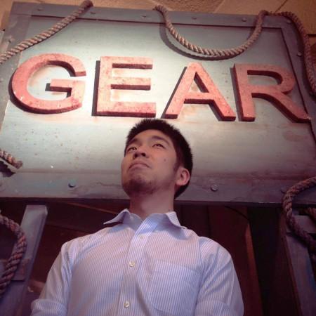 2005卒業_城戸