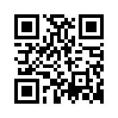 QR_Code1504506826
