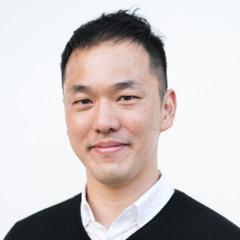 川上聡/SATOSHI KAWAKAMI